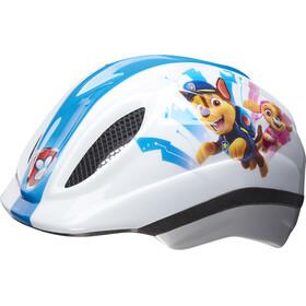 KED Meggy II Originals Helm Kinderen, paw patrol